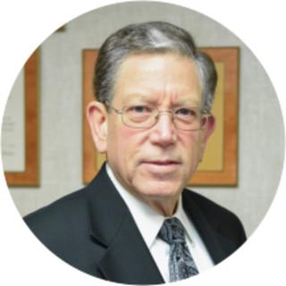Jack Greenwood, MD
