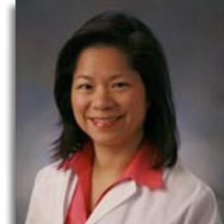 Emina Huang, MD