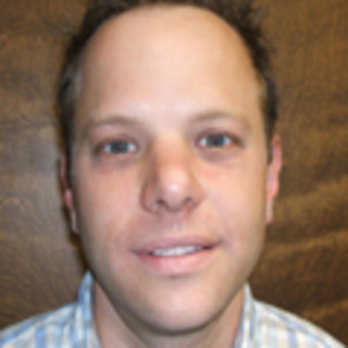 Daniel Siegel, MD