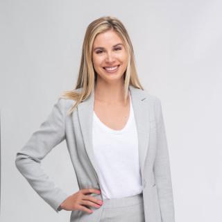 Erica (Kessler) Armstrong, MD