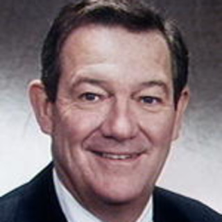 Robert Noone Sr., MD