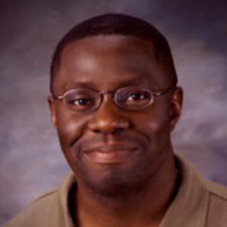 Ijeoma Nwaeze, MD