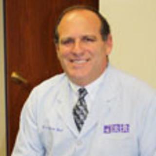 Howard Bach, MD