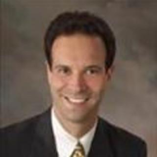 Joseph Ragno, MD