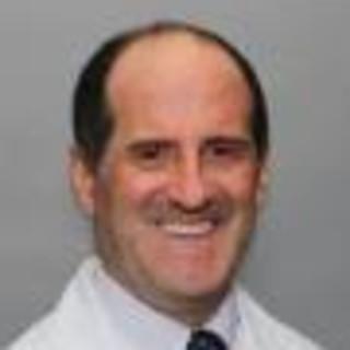 Paul Arcand, MD