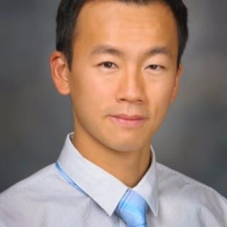 Chad Tang, MD