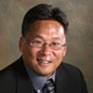 John Park, MD