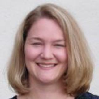 Allison Duncan, MD