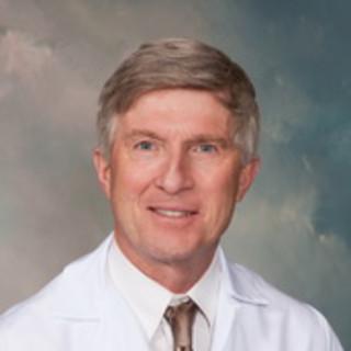 William Bohl, MD