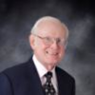 Wallace McLean, MD
