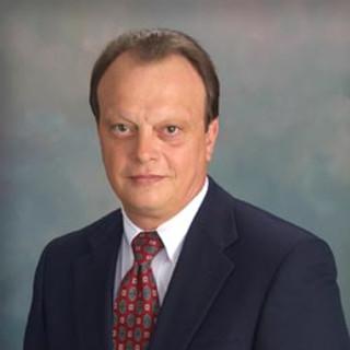 Randall Suarez, MD
