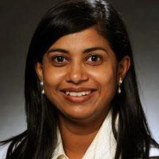 Reshma Bhat, MD
