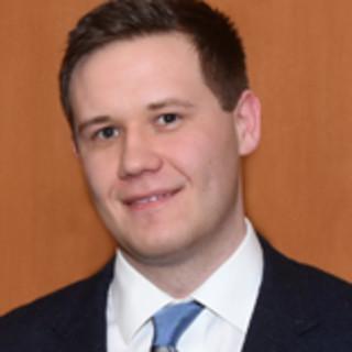 Patrick Coppler, PA