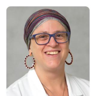 Shana (Kaye) Shoulson, MD