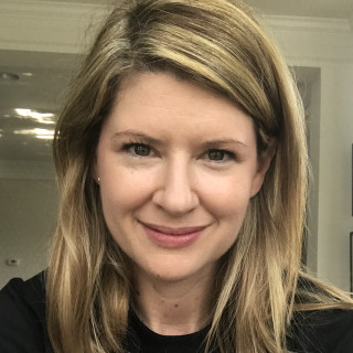 Anisa Cott, MD