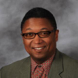 William Payne III, MD