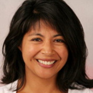 June Blanco, MD