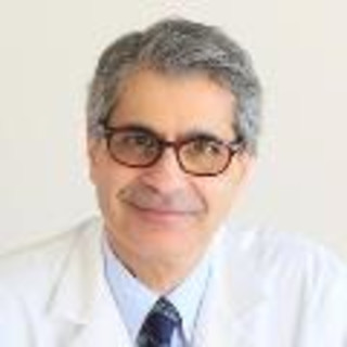 Jamal Taha, MD