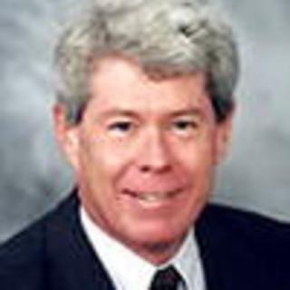 Philip Thielhelm, MD