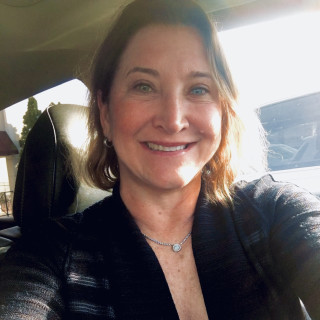 Georgina Kesterson, MD