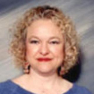 Virginia Price, MD