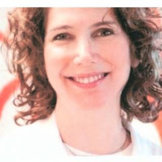 Elizabeth Etkin-Kramer, MD
