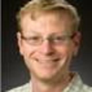 Robert Kyper, MD