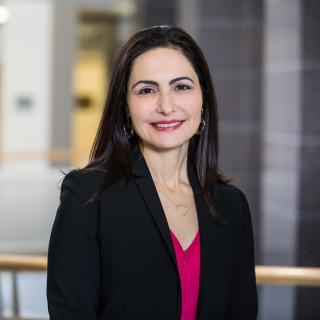 Maureen Kohi, MD