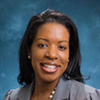 Charnette Taylor, MD