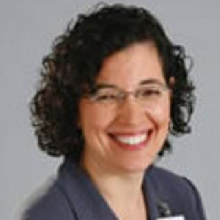 Julie Luks, MD