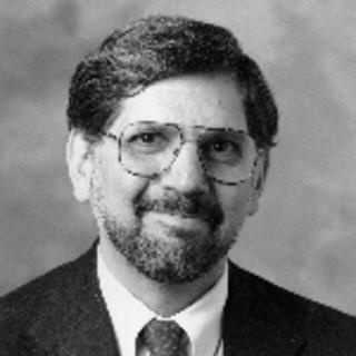 Jonathan Moldover, MD