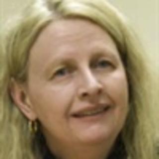 Kimberly Krabill, MD