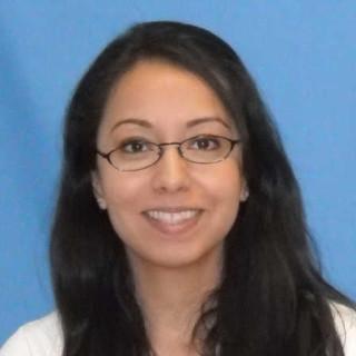 Sandra Avila, MD