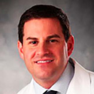 Anthony Sagel, MD