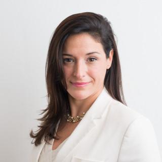 Sophia Deben, MD