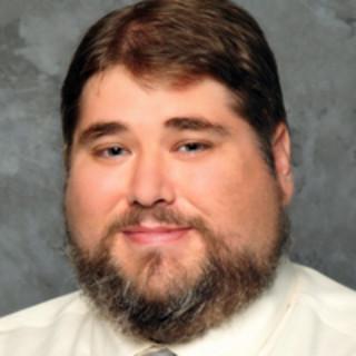 David Konczal, MD