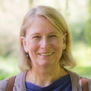 Malinda Siegel, PA