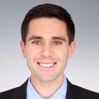 Blake Schultz, MD