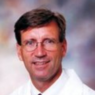 Kevin Zitnay, MD