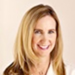 Christina Hopson, DO
