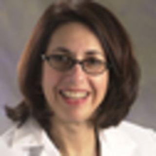 Brenda Moskovitz, MD