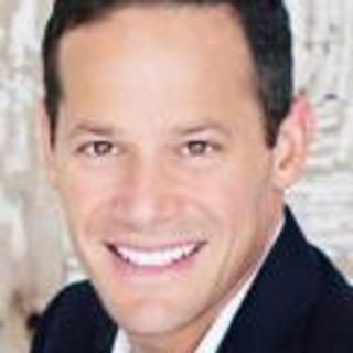 Matthew Schaeffer, MD