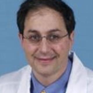 Daniel Hechtman, MD