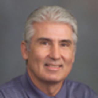Gary Singer, DO