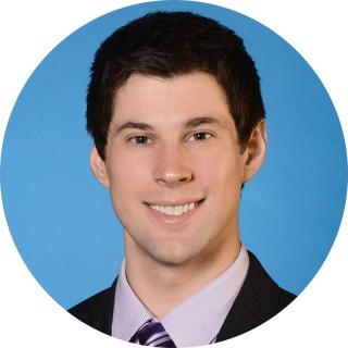 Justin Jacobson, PA