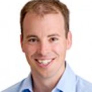 James Eadie, MD
