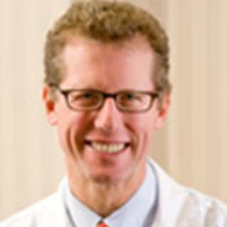Jeffrey Sturza, MD