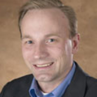 Kyle Wahlstrom, MD