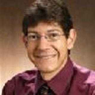 Scott Kurzer, MD