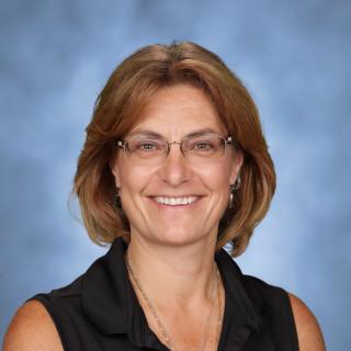 Deborah Wolfe, MD